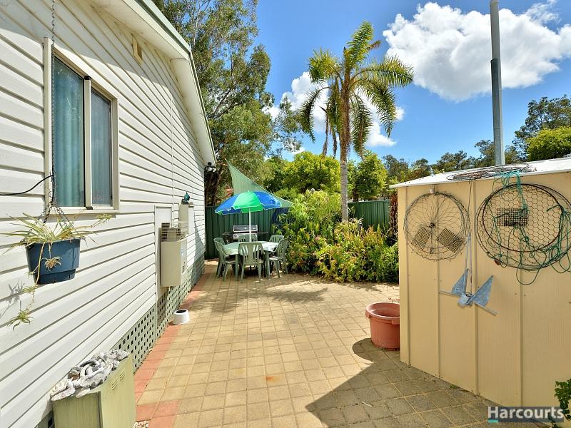 Enjoy Riverside Living at Mandurah Gardens Estate