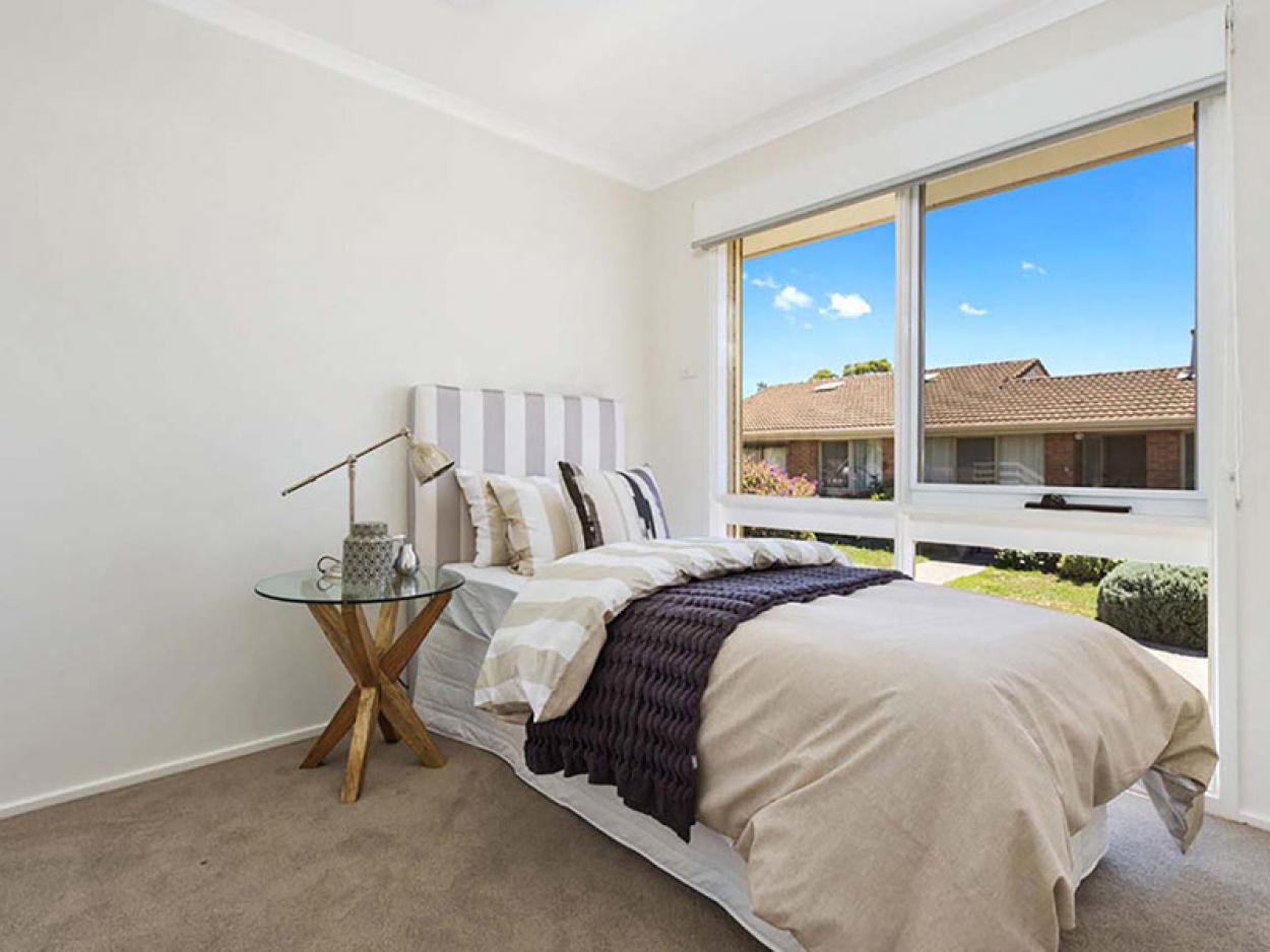 Aveo Hampton Heath 4-42 Coral Drive - Hampton Park 3976 Retirement Property for Sale