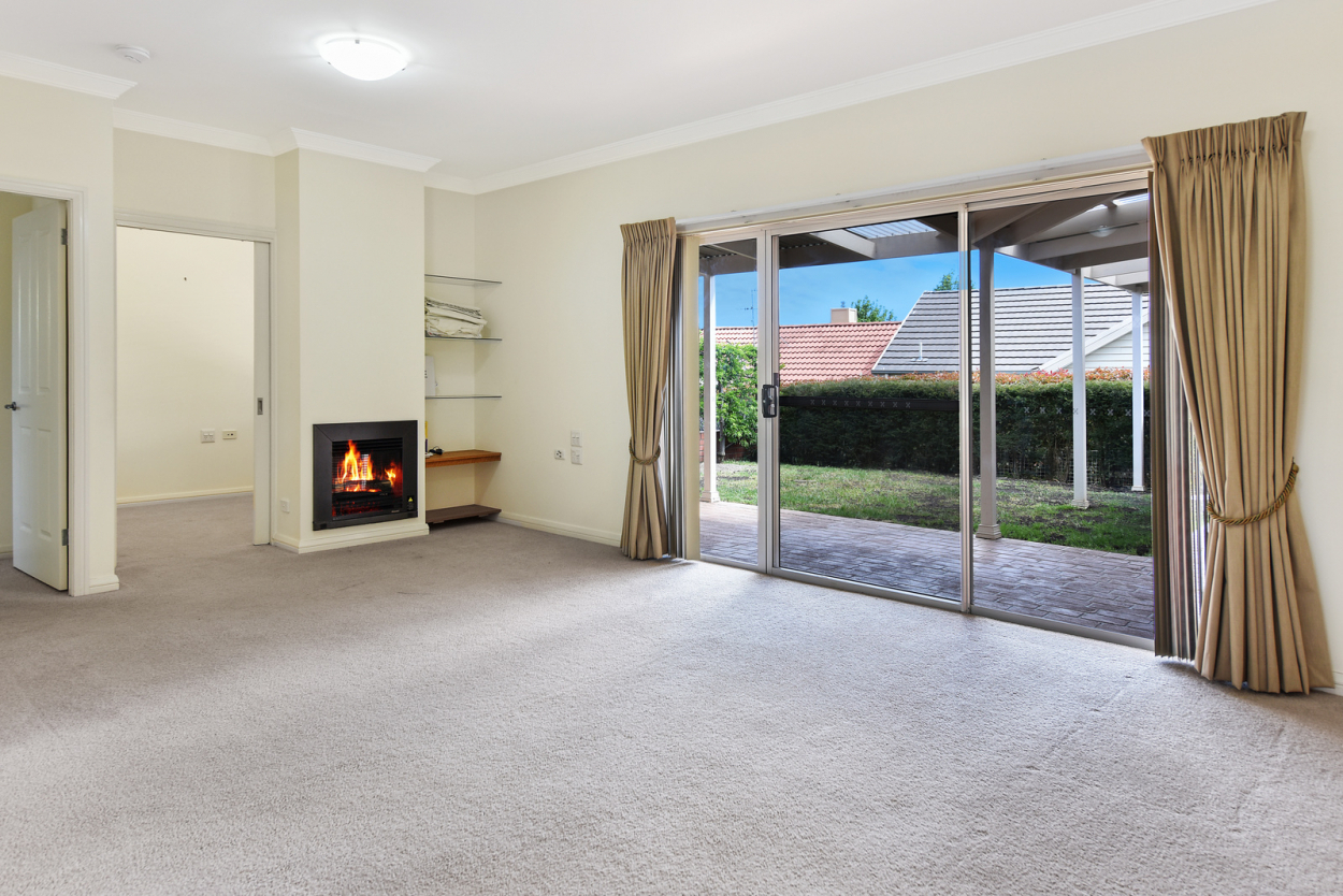 Unique Design with an Amazing View 17/9  Col Drewe Drive - South Bowenfels 2790 Retirement Property for Sale
