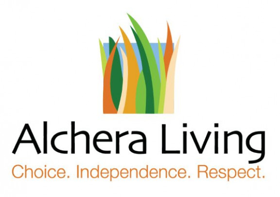 Alchera Living