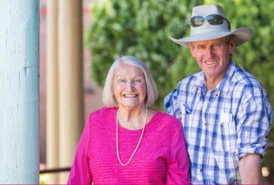 Laurieton Retirement Village