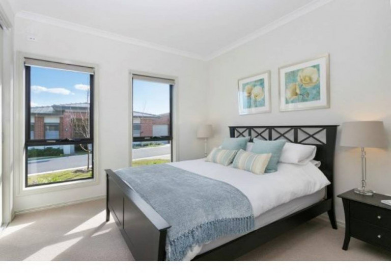 Bellarine Springs - 2 Bedroom McLeod