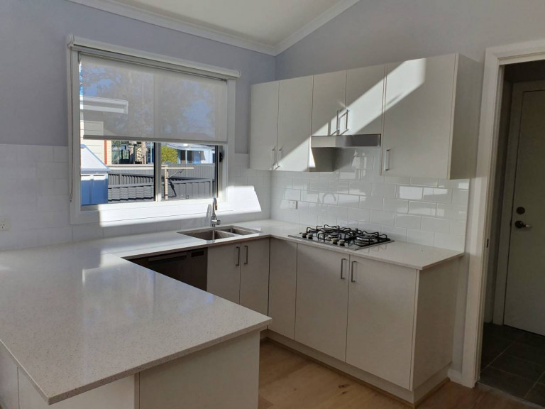 Brand New 2 Bedroom Home Full of Natural Light at Four Lanterns Estate