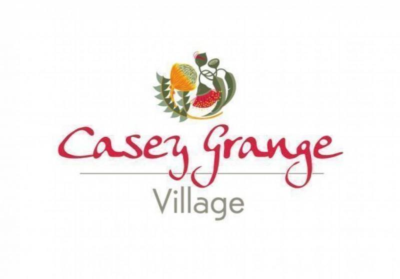 Casey Grange Village