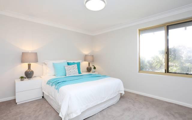 2 Bedroom Villa $675,000