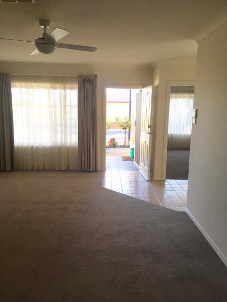 Albion Mews - Brilliantly located just minutes from one of Adelaide's premier shopping centres.