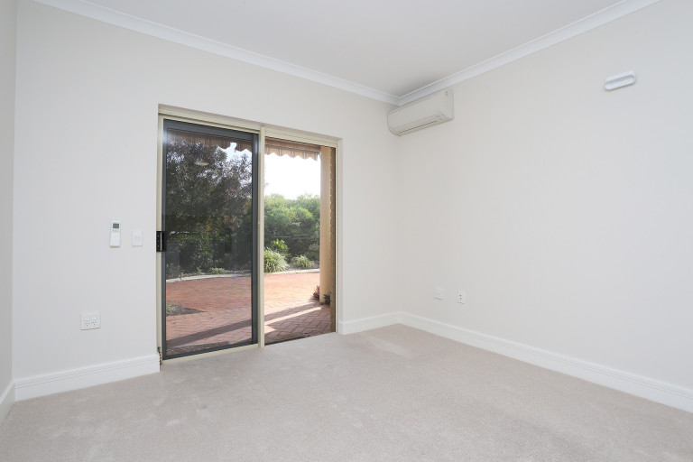 1 Bedroom Apartment $355,000