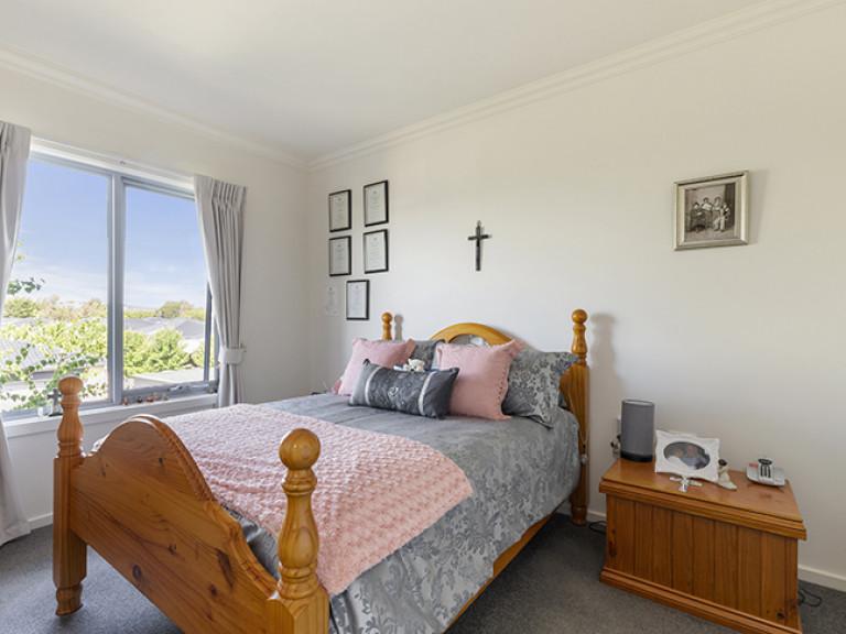 Apartment 142, Martha Cove Village