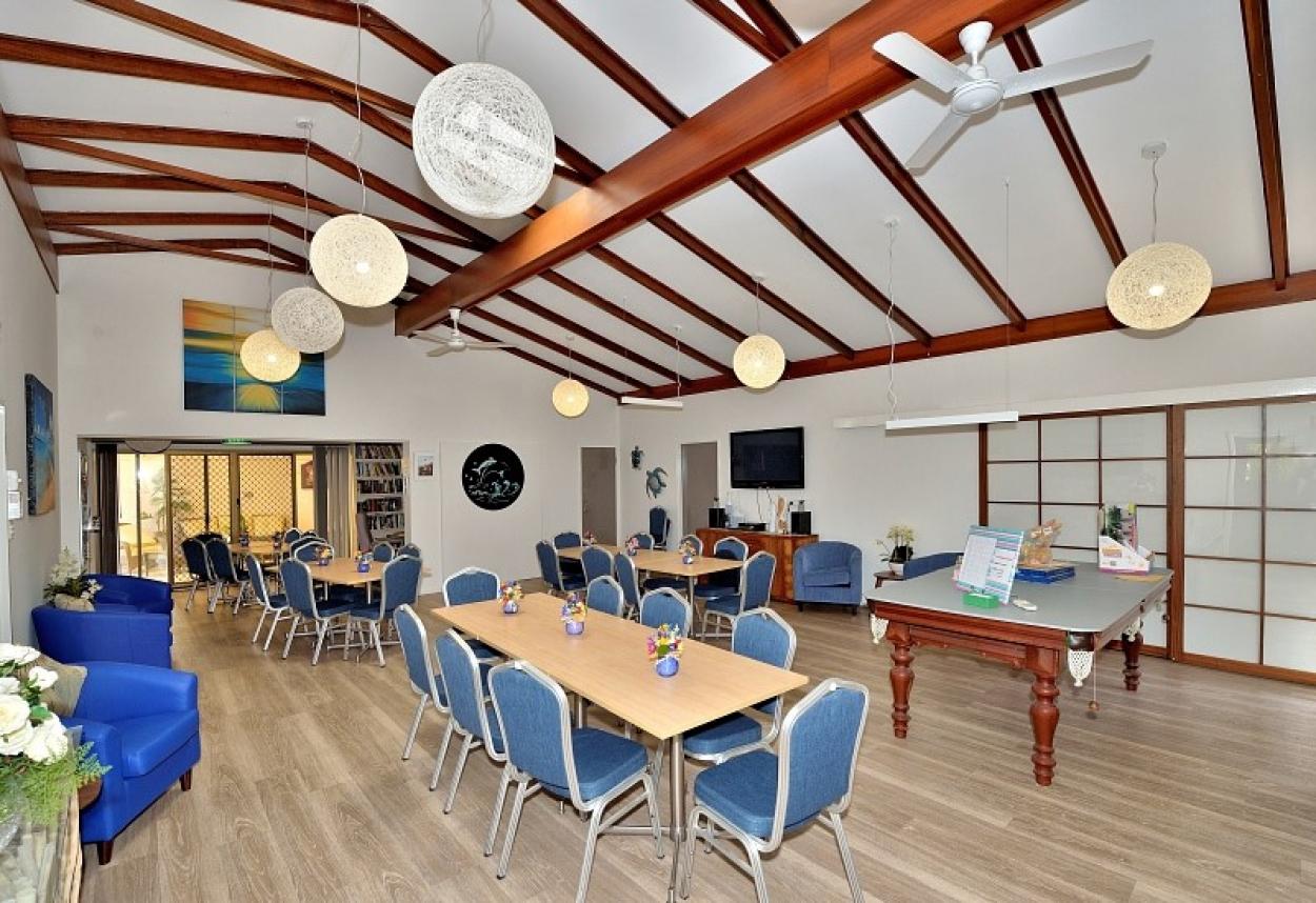 Villa 45 Halls Head Village  Villa 45  10 Hungerford Avenue  - Halls Head 6210 Retirement Property for Sale