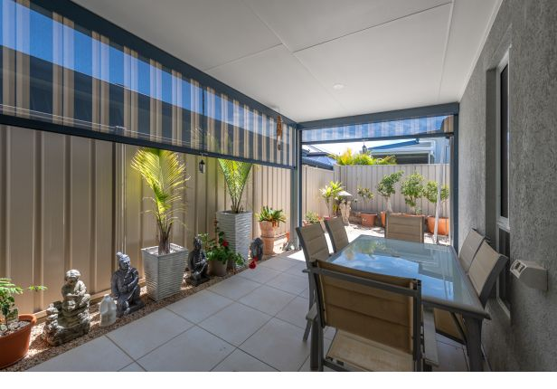 39 Wearing Road Bargara Qld For Sale