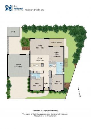 Light filled Villa Unit 31/100 Toomuc Valley Road - Pakenham 3810 Retirement Property for Sale