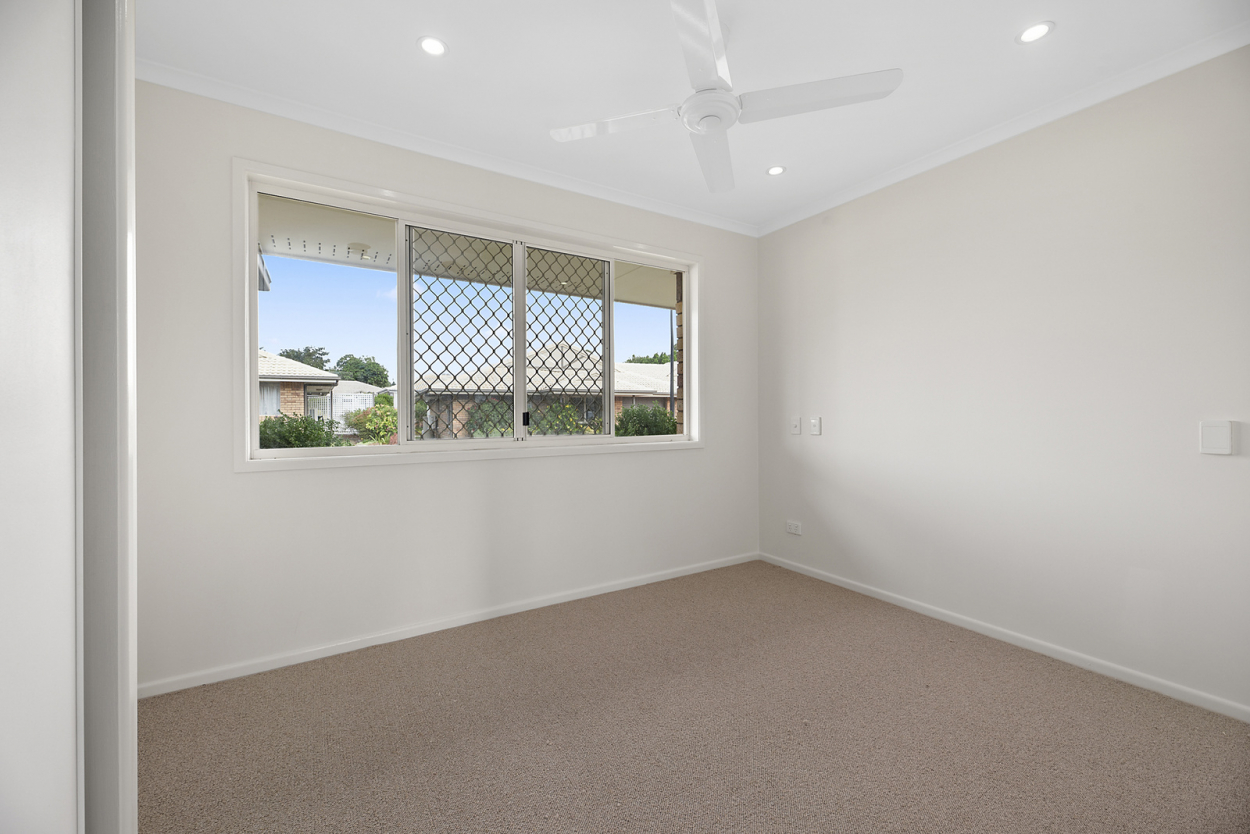 Garage or extra room? - Inverpine 140 - UNDER DEPOSIT