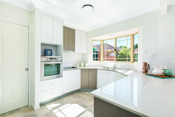 11 Grant St - Cleveland, QLD - For Sale