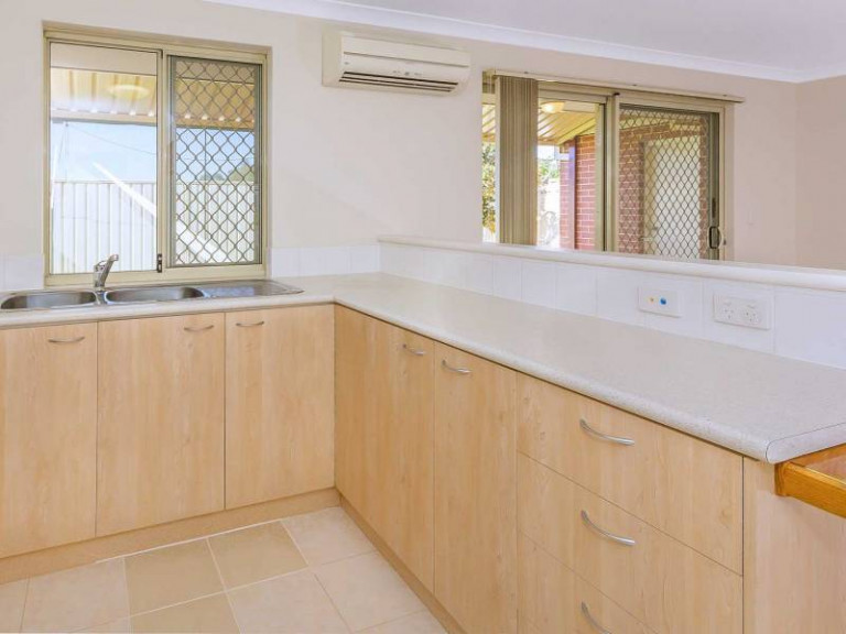 Arcadia Waters Maddington - 3 Bedroom Home