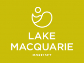 Hometown Australia - Lake Macquarie