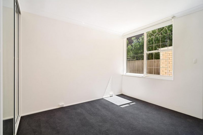 DEPOSIT TAKEN!! Sunny Two Bedroom with Great Outlook