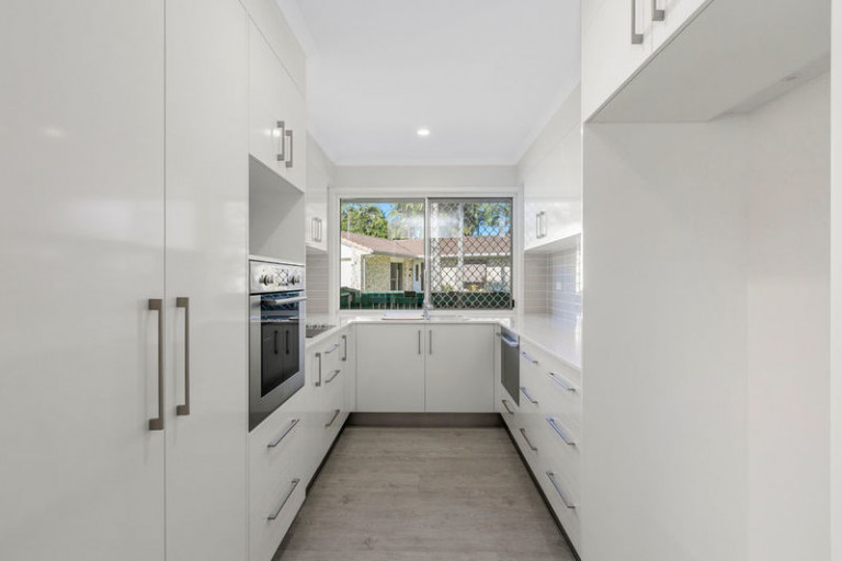 Beautifully presented home in premium position
