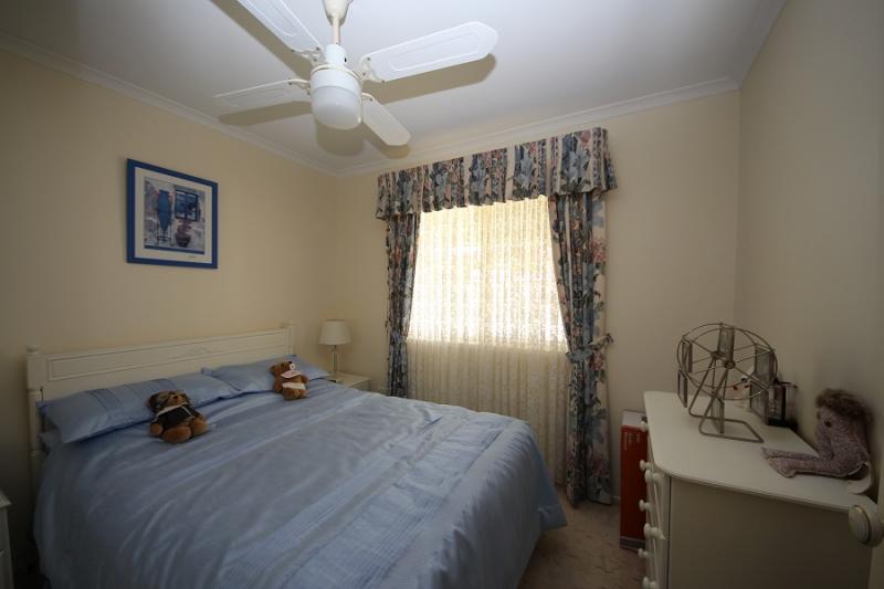Beautiful Three Bedroom Property