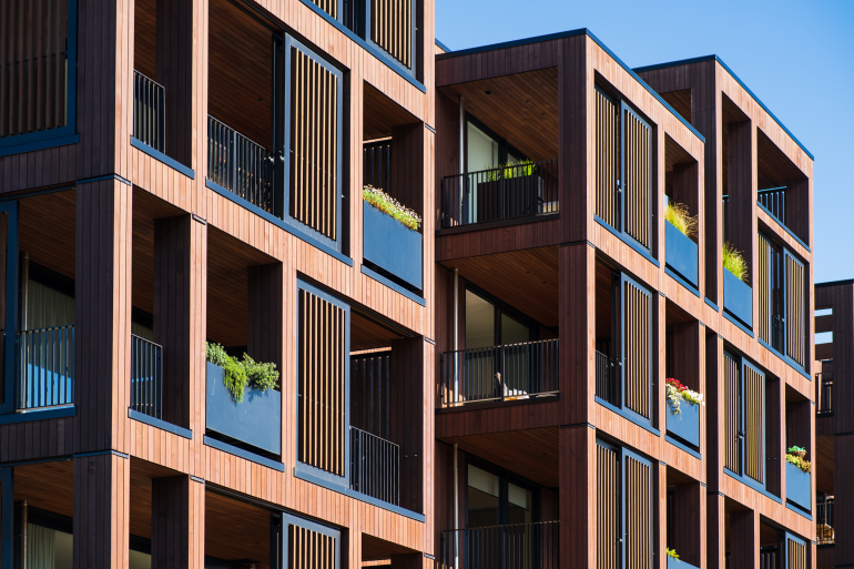 Downsizing into an apartment or townhouse? Here's how you may be able to slash stamp duty
