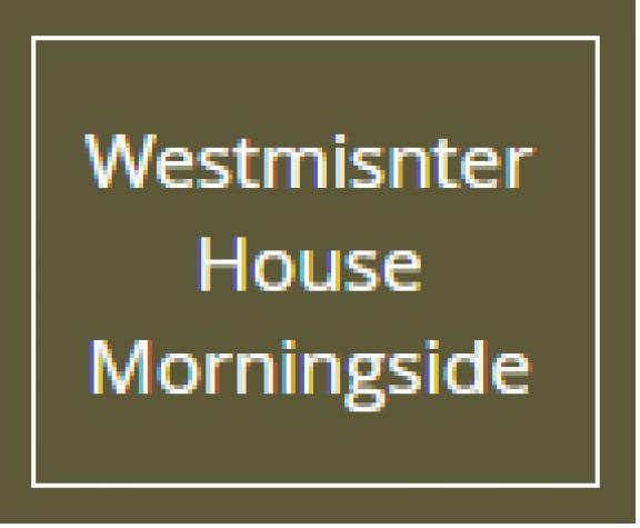 Westminster House - Morningside
