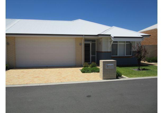 Henton Terrace - Australind, WA - For Sale