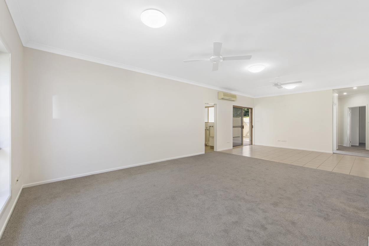 Easy living - Moreton Shores Unit 36 - UNDER DEPOSIT 36/101 King Street - Thornlands 4164 Retirement Property for Sale
