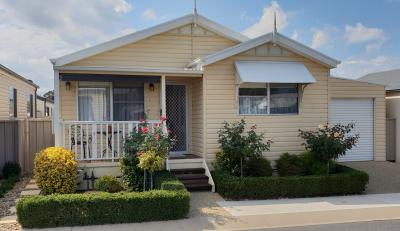 Hometown Australia - Boronia range