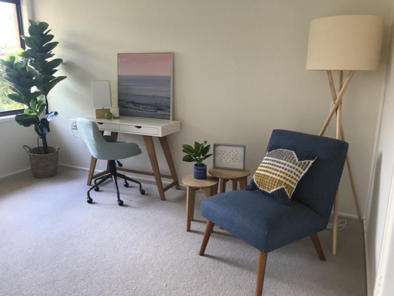 Beautiful villa & reduced