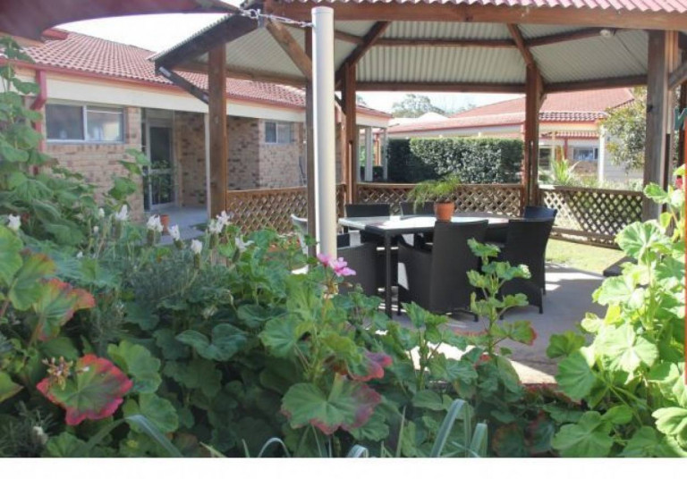 Whiddon Group Beaudesert