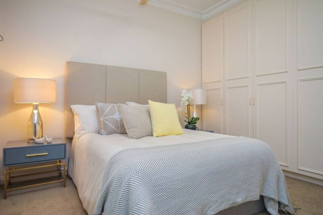 NEW - Double Studio Apartment Unit 37/38 - 63 Hackney Road, Hackney - Hackney 5069 Retirement Property for Sale