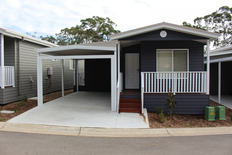 BRAND NEW HOME - $380,000