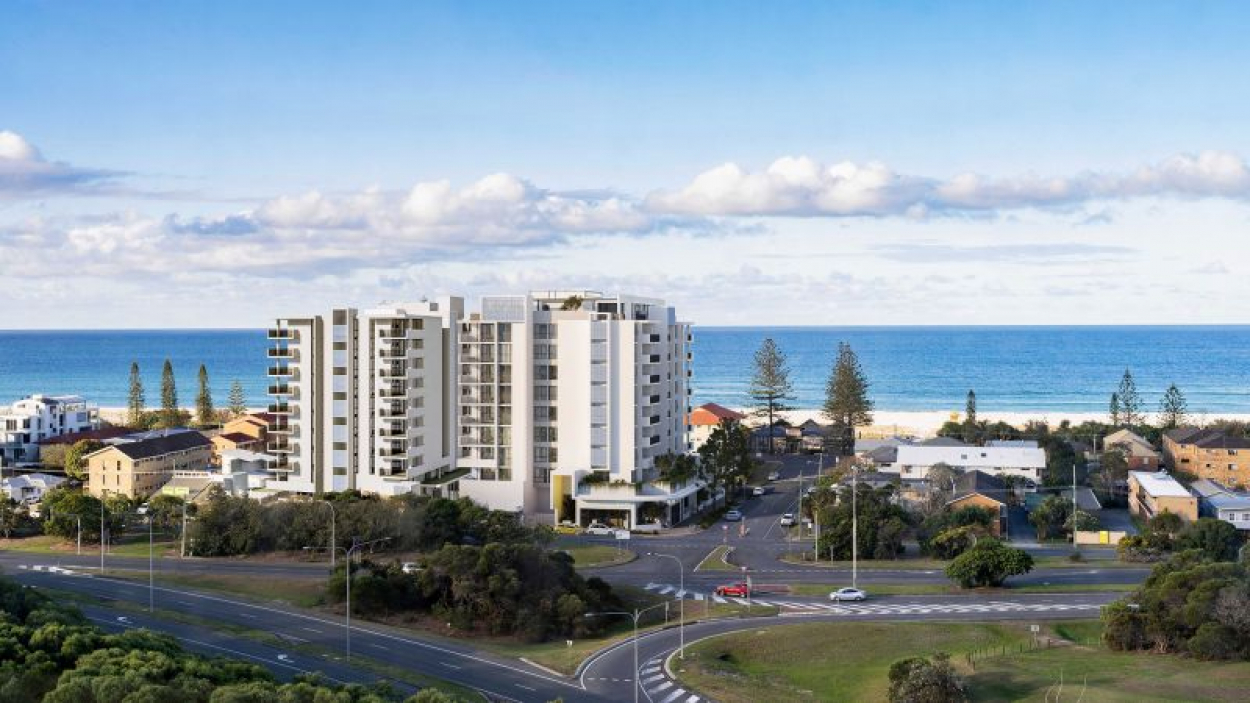 Enjoy a beachside lifestyle without the price tag!