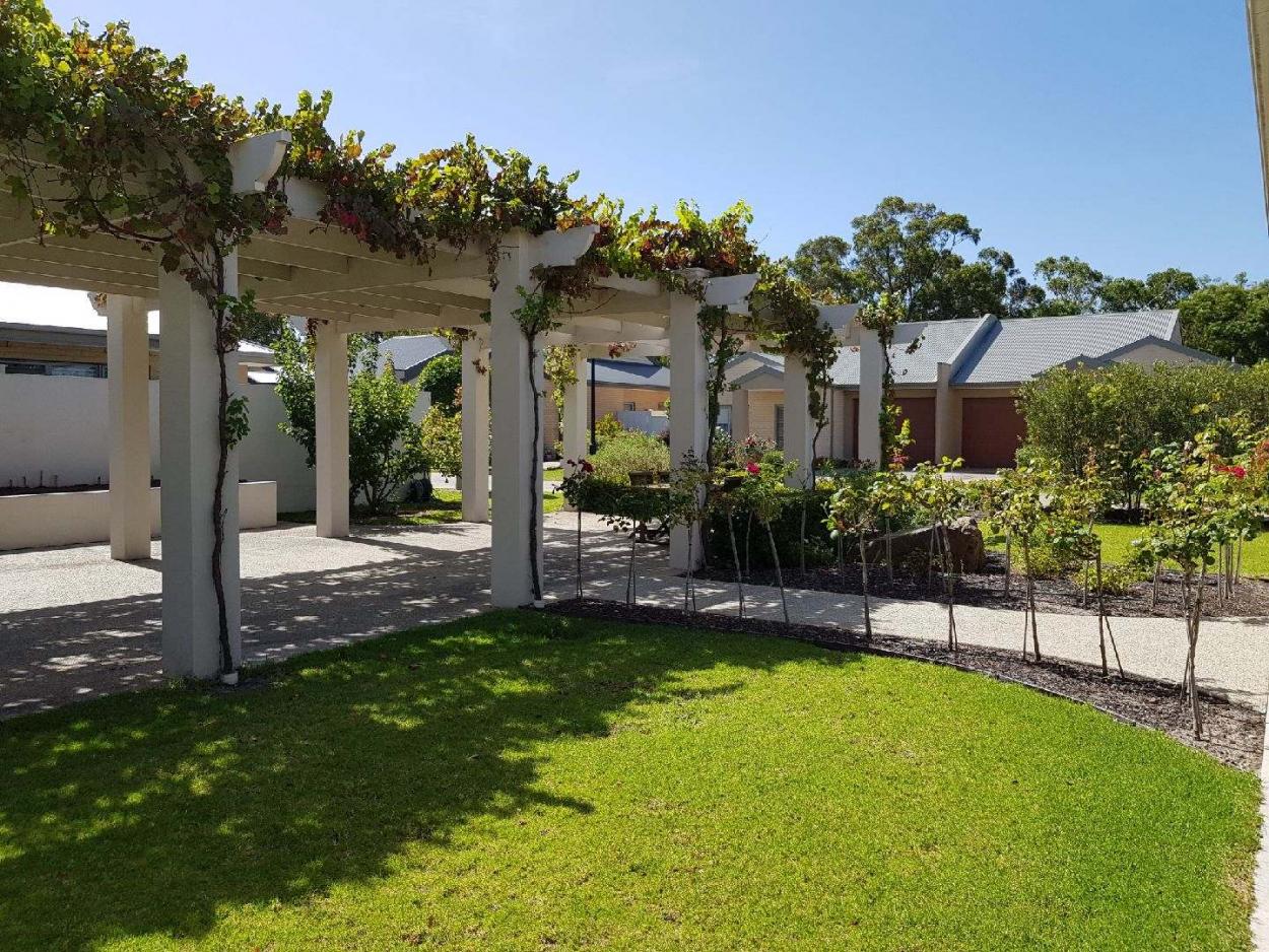 Executive 2 Bedroom Villas  387-421  Spring Road - Dingley Village 3172 Retirement Property for Sale