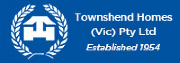 Townshend Homes