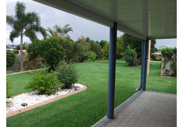58 Nissen Street Hervey Bay Qld For Sale