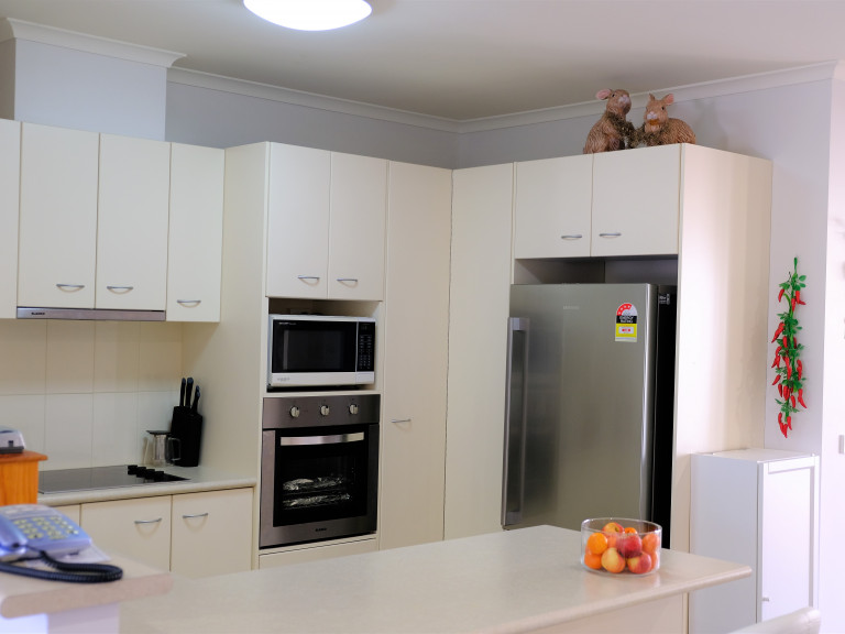 Unit 150, Cardinia Waters Village
