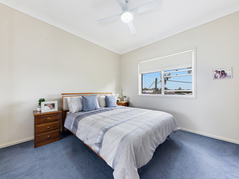Amazing elevated outlook immaculate quality throughout