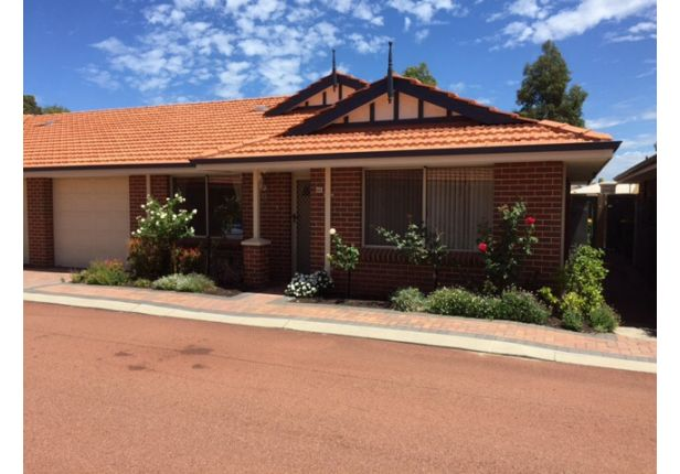 68 7 Clere Pass Canning Vale Wa For Sale