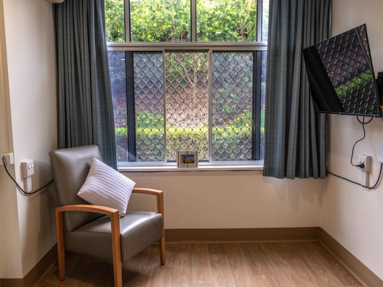 Kentish Court Aged Care Community