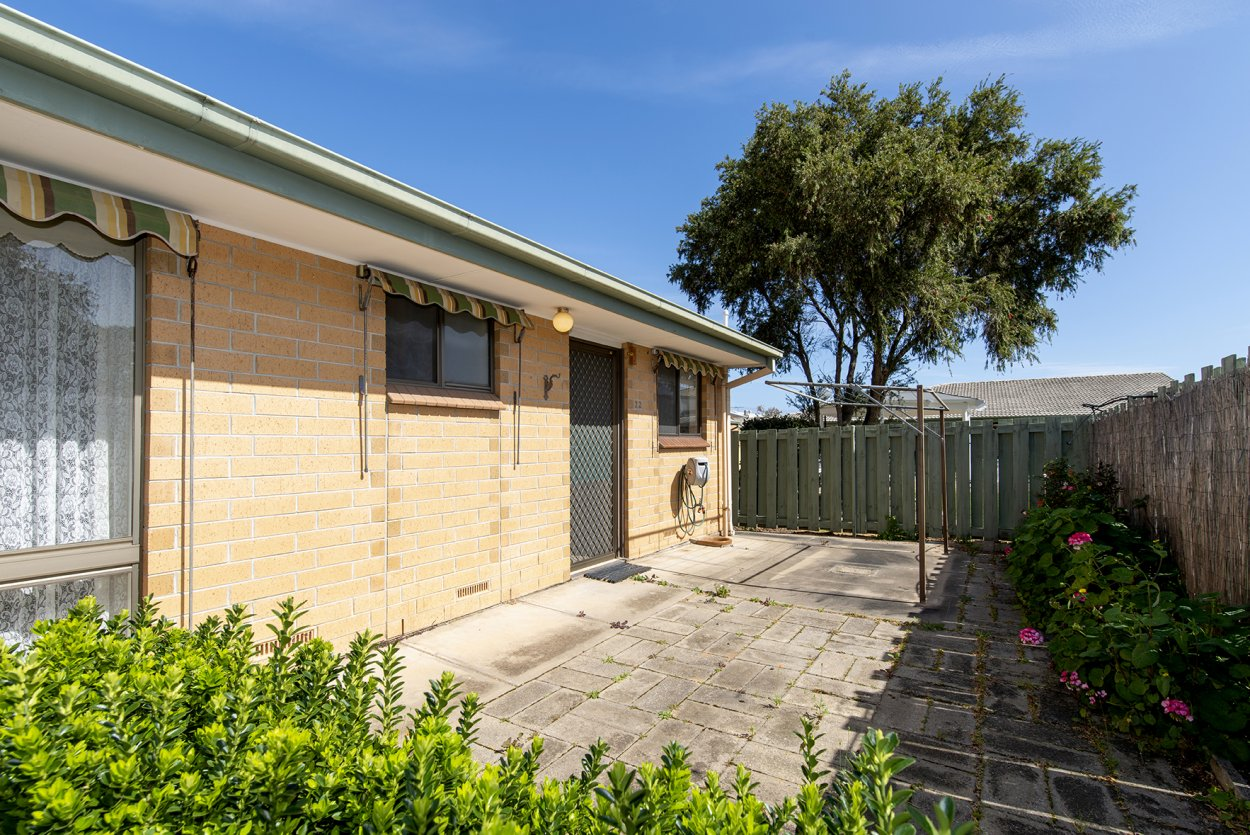 Rental Unit Available Soon  98 Newton Road - Campbelltown 5074 Retirement Property for Rental