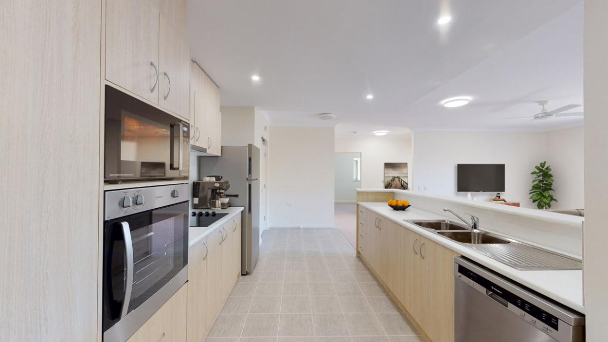 IRT Macarthur Retirement Village  1 Hyde Parade - Campbelltown 2560 Retirement Property for Sale