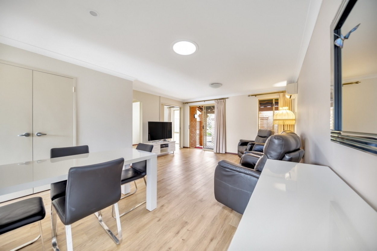 Beautiful home in superb location offering the lifestyle you deserve