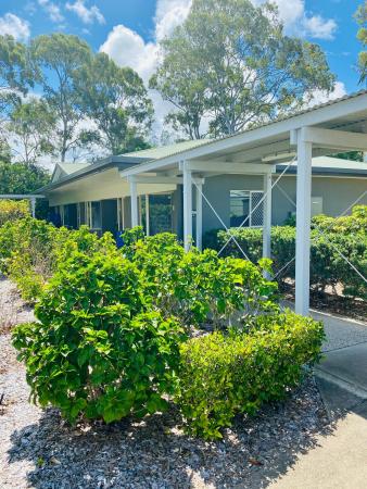 New Horizons Hervey Bay - Retirement Living Community