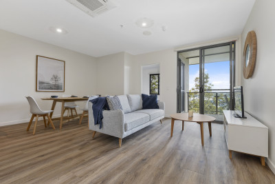 Resort style living - Tantula Rise 29