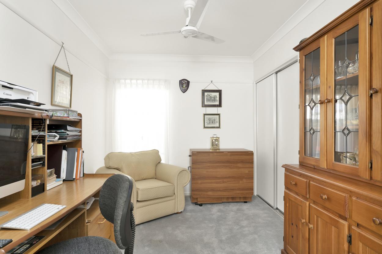 VILLA 182 - PALM LAKE RESORT TRUGANINA Villa 182/ 9 Taronga Rd - Truganina 3029 Retirement Property for Sale