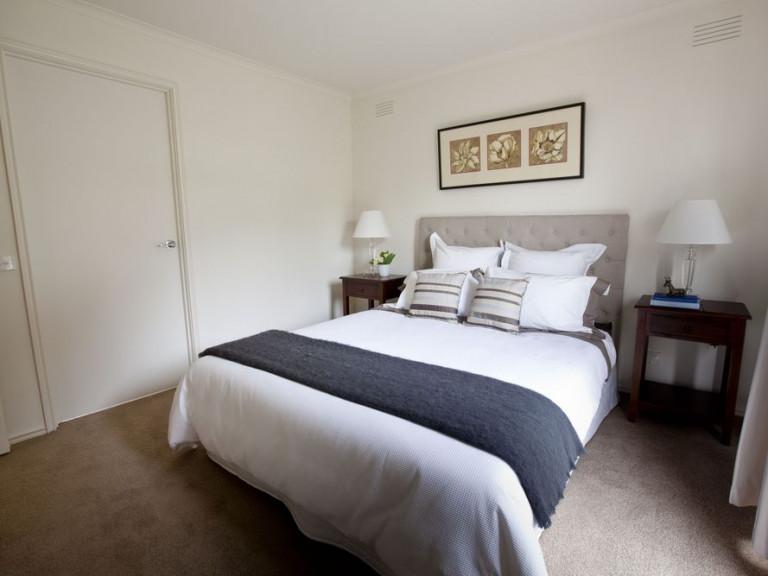 Retire your way at Templestowe - 1 Bedroom + 1 Bath