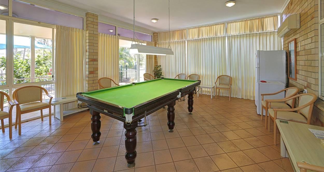 Bolton Clarke Chelsea, Maryborough   110 Tooley Street - Maryborough 4650 Retirement Property for Sale
