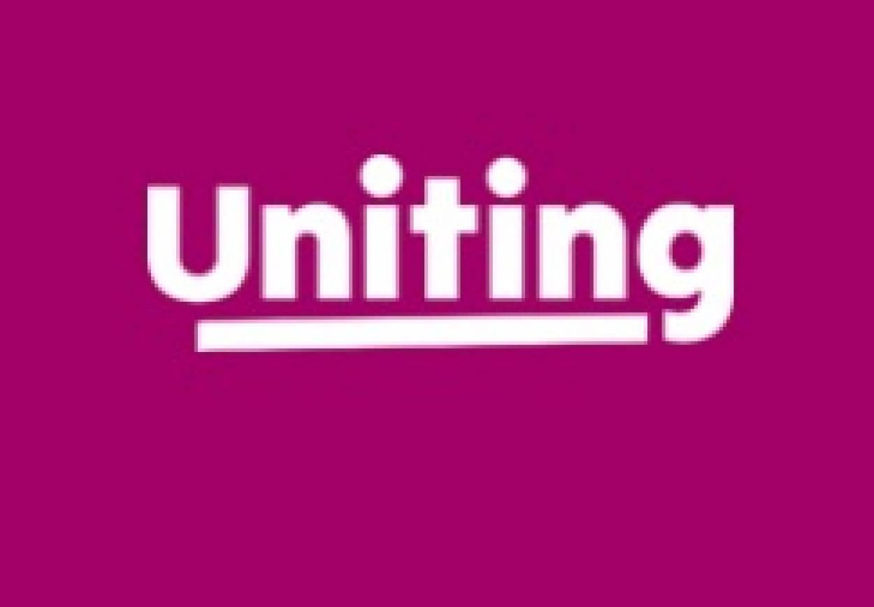 Uniting Healthy Living for Seniors Wyoming