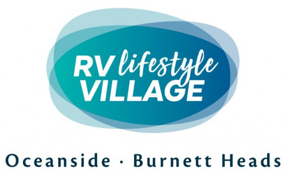 RV Lifestyle Village Oceanside