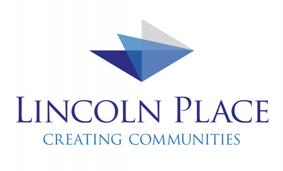 Lincoln Place Pty Ltd